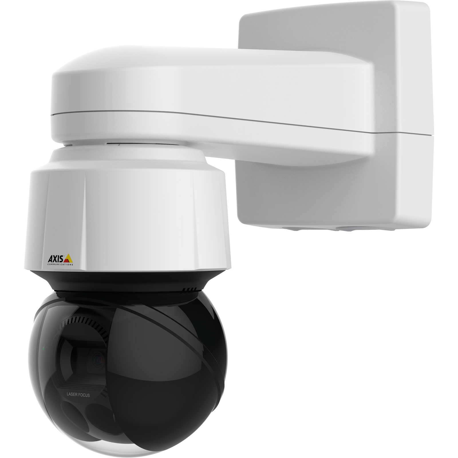 AXIS Q6155-E PTZ-Netzwerk-Kamera
