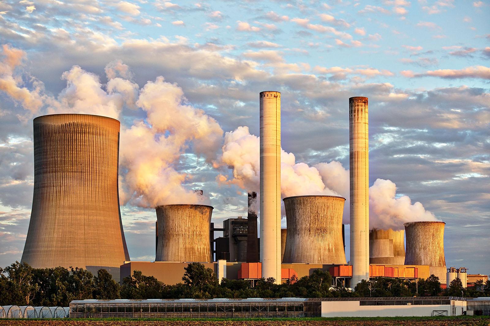energiecentrale laten beveiligen-g